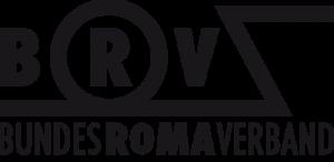 Bundes Roma Verband